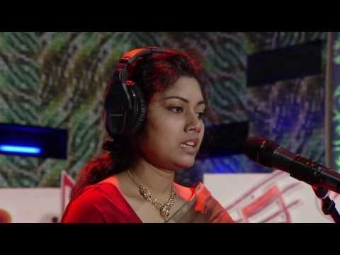 Rabindra Sangeet - Eso Eso Amar Ghare-labani Adhikari - Brahma Kumaris video
