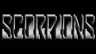 Watch Scorpions You And I video
