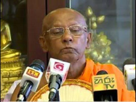 maha sanga backs wij|eng