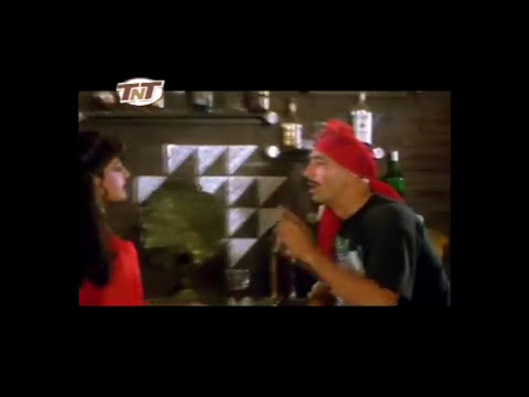 Hungama Hungama - Latest Bhojpuri Romantic Sizzling Hot Sexy...