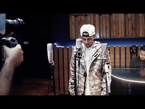 Ozuna – Te Vas (Making Of) videos
