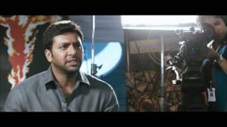 Nimirndhu Nil - Nimirndhu Nil | Tamil Movie | Scenes | Clips | Comedy | Songs | Gopinath interviews JayamRavi
