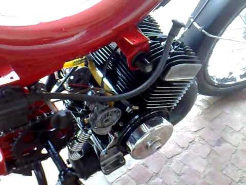 mobilete 2 motores em Goiania( incrivel e patenteado!!).mp4
