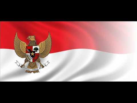 download lagu Iwan Fals - Sumbang gratis