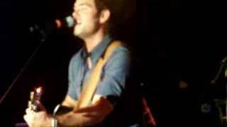 Watch Chuck Wicks The Easy Part video