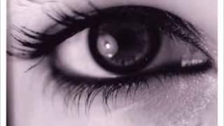 Download مصطفى كامل عيني على عيني 3Gp Mp4