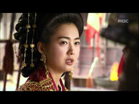 The Great Queen Seondeok, 60회, Ep60, #01 video