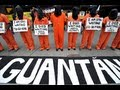 Hunger Strike At Gitmo