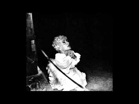 Download  Deerhunter - He Would Have Laughed Gratis, download lagu terbaru