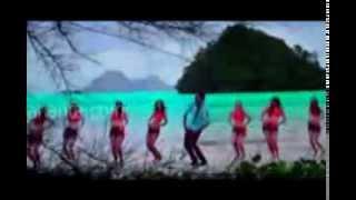 download lagu Copy Of Masala Meenakshi Meenakshi Full Song gratis