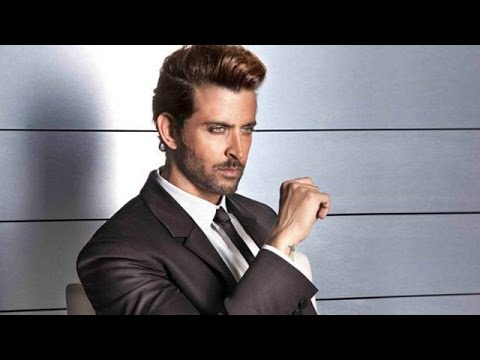 Hrithik Roshan wants an image makeover | Bollywood Gossip