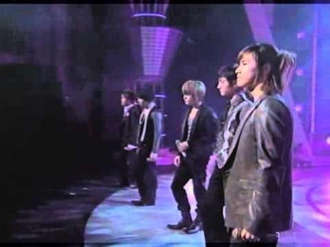 A Thousand Year Love Song Sennen Koi Uta english lyrics   YouTube