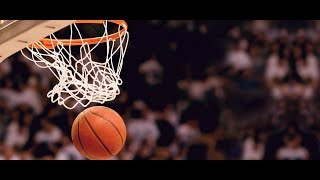 Siena Saints vs Saint Peter's Peacocks  | BASKETBALL NCAA Men LIVE STREAM