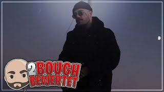 "2Bough bewertet ""Credibil - ENGIN // prod. by The Cratez"""