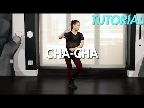 download lagu How To Cha-cha: Spot Turn Basics Ballroom Dance Moves gratis