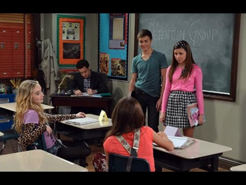 Girl Meets World After Show Season 1 Episode 3