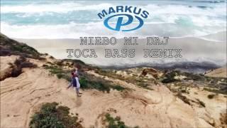 http://www.discoclipy.com/markus-p-niebo-mi-daj-toca-bass-remix-video_d1c91dedf.html