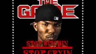 download lagu 50 Cent Ft. Gunit - 300 Shots Dissin The gratis