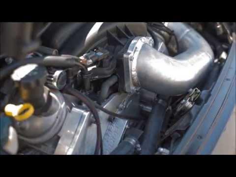 CBM MOTORSPORTS LS7 PORSCHE 911 SWAP