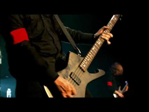 Arch Enemy - Dark Insanity