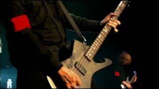 Watch Arch Enemy Dark Insanity video