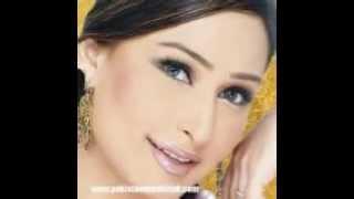 New Locale Pashto Song   Za Kho Sta Mayan Yma Janana