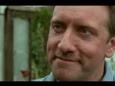 Midsomer murders garden of death neil dudgeon 7 youtube Midsomer murders garden of death