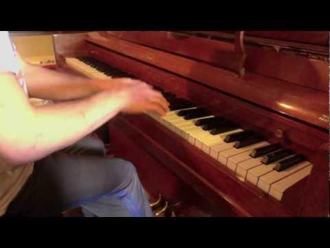 Jon Schmidt - Good Times