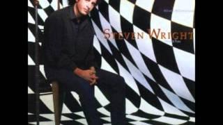 Steven Wright - Ants