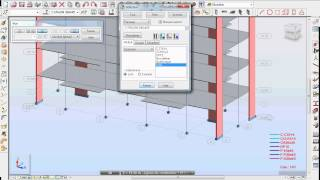 Formation : Autodesk Robot Structural Analysis 4/5