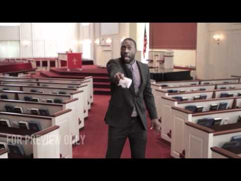 Back to Church Video Goes Viral