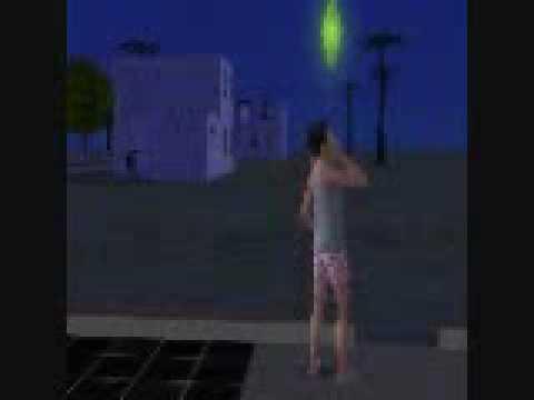 Sims 2 YoutubePoop The UNFunniest poop ever