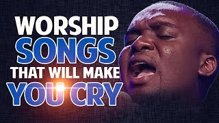 Nathaniel Bassey Worship For Breakthrough 🎶Best Morning Worship Songs - Gospel Music  Playlist