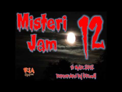 Misteri Jam 12 - 16 MAR 2012 Full Version