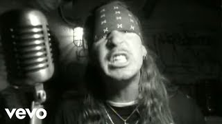 Watch Suicidal Tendencies You Cant Bring Me Down video