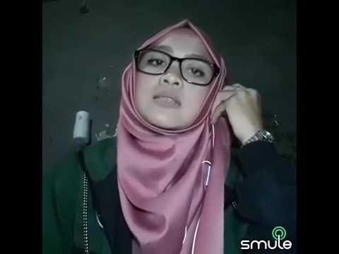Separo Nyowo - Arifka Salma