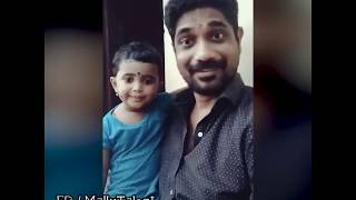 ഏറ്റവും കൂടുതല് ചിരിപ്പിച്ച TikTok വീഡിയോകള് #1  TikTok Malayalam | Dubsmash Malayalam | Comedy
