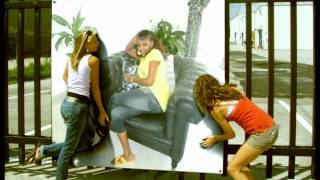 Tsegaye Eshetu - Sew Negn Ena (Ethiopian music)