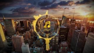 David Guetta feat. Justin Bieber - 2U (Jack Taylor Remix)