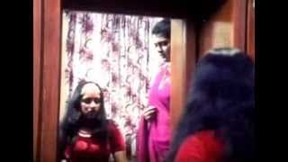 18 Vayasu - Vaaliba Vayasu - Tamil Movie - Part 01