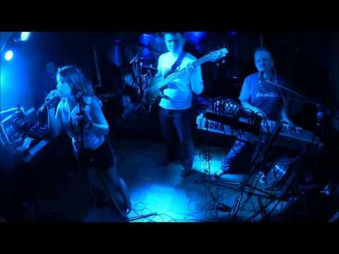 Coverband DOCTOR ROCK -  Klub Browar Polski