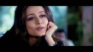 Gum Hai Kisi Ke Pyar Mein I Movie -DIL VIL PYAR VYAR ICovered By Jaya & Dr. Manoj I