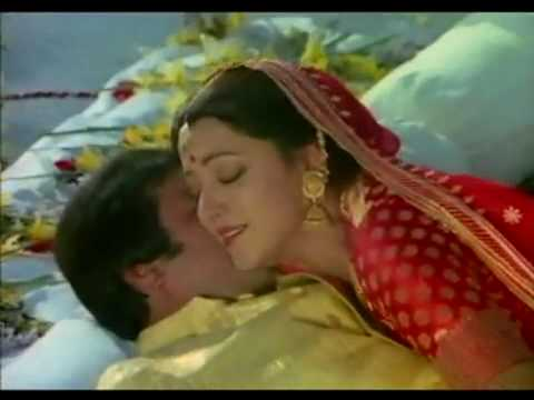 Na Jaane Kya Hua - Dard - 1981 Hema Malini Rajesh Khanna