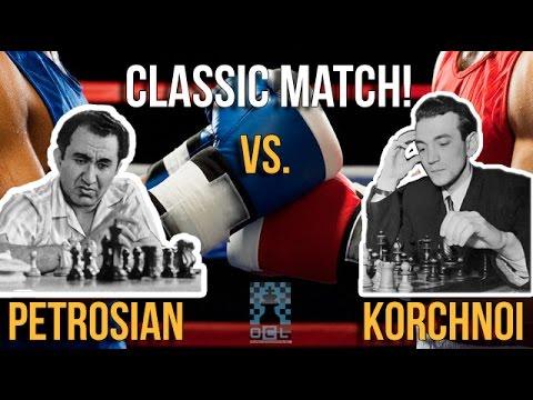 Positional Play: Beating The Tarrasch Defense! - GM Damian Lemos (EMPIRE CHESS)