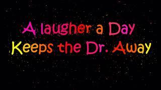 Best Black Humor funny jokes #1