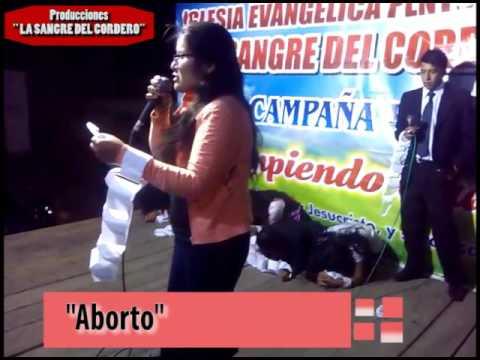 Obras de Teatro para Evangelizar - Drama Cristiano : ¿Dónde Esta Dios? Iglesia