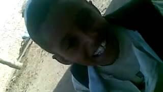شعر غزلي مضحك من طفل سوداني
