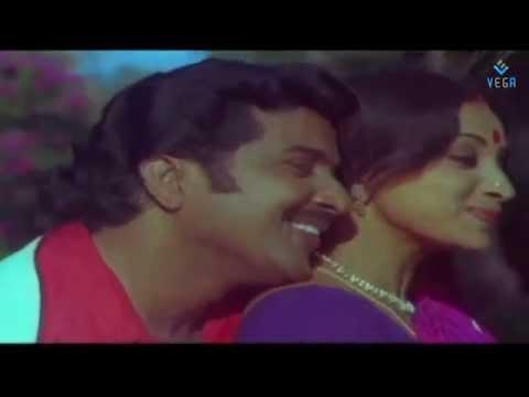 Avan Aval Adhu Movie - Illam Sangeetham Song