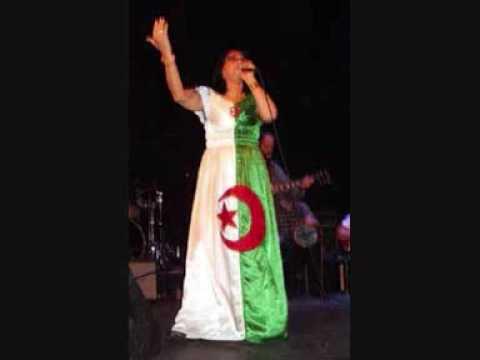 Cheba Zahouania - Ki sma3t n