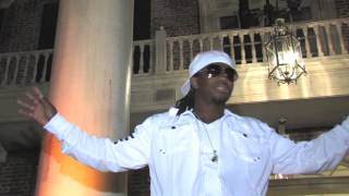 TUCKA - FOREVER SWING ft. DOUG E. FRESH (OFFICIAL VIDEO)